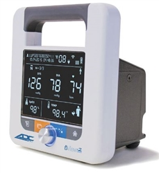 Southeastern Medical Supply, Inc - ADVIEW2 Diagnostic Station