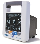 Southeastern Medical Supply, Inc - ADVIEW 2 9005BP Diagnostic Station