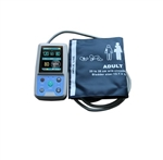 Contec APBM50 Ambulatory Monitor - NIBP