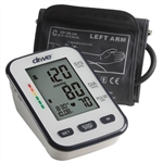 Drive Medical Deluxe Automatic Blood Pressure Monitor