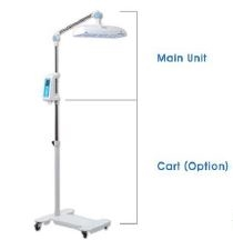 Bistos Blue LED Phototherapy Main Unit