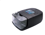 RESmart Auto with Heated Humidifier