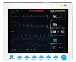 Southeastern Medical Supply, Inc - CMS 8000 Patient Monitor