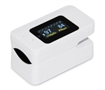 Southeastern Medical Supply, Inc - Contec Medical 50D4 Fingertip Pulse  OximeterFingertip Pulse Oximeter | Finger Pulse Oximeter | Portable Oximeter | Pediatric Oximeter | Accurate Home Use