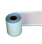 10 roll pack of CMS Printer paper
