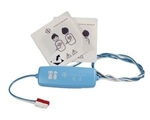 Cardiac Science Pediatric  G3 Defibrillator Pads