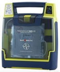 Cardiac Science Powerheart G3 Plus AED Defibrillator