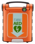 Cardiac Science Powerheart G5 AED Defibrillator