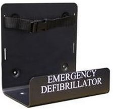 Defibtech Lifeline Wall Mount Bracket