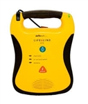 Defibtech Lifeline Automatic External Defibrillator (AED)