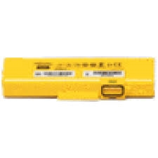 Defibtech Lifeline View AED Replacement Battery