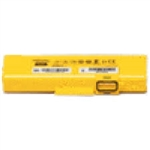 Defibtech Lifeline View FAA AED Replacement Battery