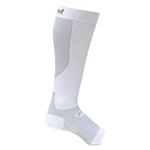 OrthoSleeve FS6+ Compression Foot +Calf Sleeve