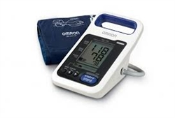 Omron HBPk-1300  Blood Pressure Monitor