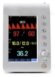 Southeastern Medical Supply, Inc - JPX-330R Patient Monitor