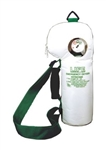 LIFE SoftPac First Aid Oxygen
