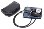 Southeastern Medical Supply, Inc - Lumiscope Professional Series Infant Aneroid Sphygmomanometer