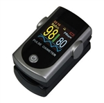 Choice Pulse Oximeter C316