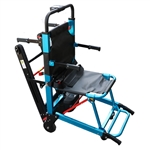 Powered Stair Climber Transport Chair