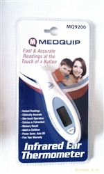 Southeastern Medical Supply, Inc - 