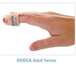 Nonin 6000CA Disposable sensor