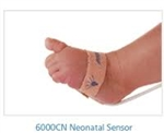 Nonin 6000CN Disposable sensor