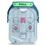 Phillips Heartstart OnSite Pediatric AED Pads