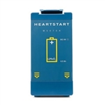 Phillips Heartstart & FRX AED Replacement Battery