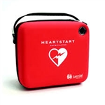 Phillips Heartstart AED Standard Carry Case
