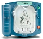 Phillips HeartStart OnSite AED