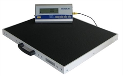 Befour PS-7700 (PS7700) Pro BMI Portable Bariatric Scale