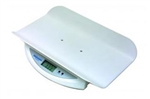 Health-o-Meter 549KL Baby Scale