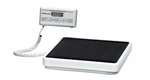 HealthOMeter 349KLX Digital Medical Weight Scale