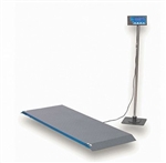 Salter Brecknell PS-1000 Multi Purpose Scale