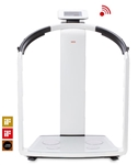 Seca mBCA 514 Medical Body Composition Analyzer