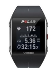 Polar V800 GPS Sports Watch; MUST CALL TO ORDER