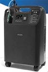 Southeastern Medical Supply Inc. - 3B Medical Stratus 5 Home Oxygen Concentrator