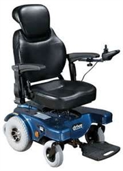Sunfire General Wheelchair