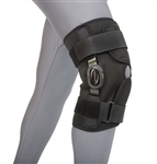 VERTALOC® DYNAMIC KNEE BRACE