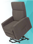 Vive Medical Lift Chair