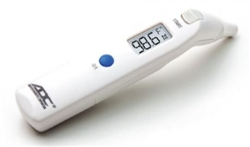 Southeastern Medical Supply, Inc -ADC AdTemp 424 Digital Ear Thermometer| Thermometer Sale