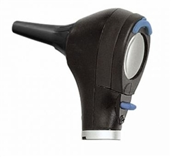 Diagnostic Otoscope  LED head