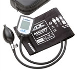 Southeastern Medical Supply, Inc - ADC Model 7002 E-Sphyg Sphygmomanometer