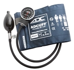 Southeastern Medical Supply, Inc - ADC Model 720 Professional Sphygmomanometer