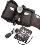 Southeastern Medical Supply, Inc - Model 206 Professional Sphygmomanometer & Cuff Set