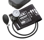 ADC Model 760 Professional Sphygmomanometer