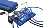 Southeastern Medical Supply, Inc - ADC Model 778 Pro's Combo III Pocket Aneroid Kit