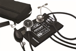 Southeastern Medical Supply, Inc - ADC Model 788 Pro's Combo III Palm Aneroid Kit
