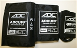 Professional 3-Cuff Set (Small Adult, Adult, Large Adult)