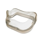 ComfortFit Deluxe EZ Replacement Cushion for Full Face CPAP Mask, Small